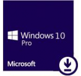 Windows 10 Pro, 32/64 bit, Multi Language, Licenta ESD (Electronica)