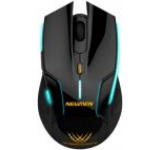 Mouse Gaming Newmen E500 (Negru)