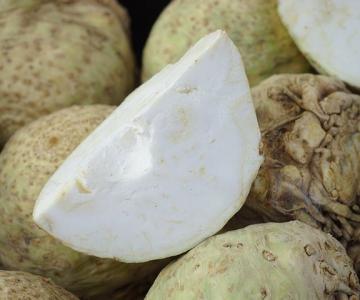 Alimente care devin toxice in cuptorul cu microunde