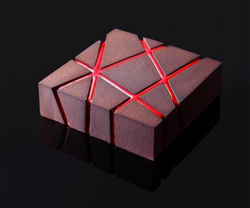 Geometrie savuroasa, cu Dianara Kasko