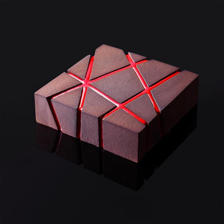 Geometrie savuroasa, cu Dianara Kasko - Poza 1