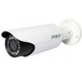 Camera supraveghere video e-Sol ESCVS- I35, 1080p - Camera de exterior cu suport, tehnologie CVI, 1/3inch senzor Sony 2.0 megapixeli CMOS