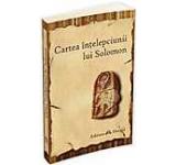 Cartea intelepciunii lui Solomon