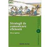 Strategii de comunicare eficienta