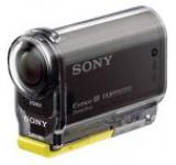 Camera video de actiune Sony HDR-AS30V FullHD/Wi-fi