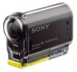 Camera video de actiune Sony HDR-AS30V FullHD/Wi-fi
