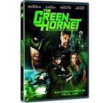 The Green Hornet: Viespea verde