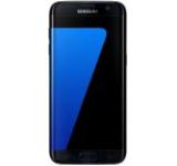 Telefon Mobil Samsung Galaxy S7 Edge, Procesor Octa-Core 2.3GHz / 1.6GHz, QHD Super AMOLED Capacitive touchscreen 5.5inch, 4GB RAM, 32GB Flash, 12MP, 4G, Wi-Fi, Dual Sim, Android (Negru)
