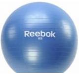 Minge fitness Reebok RB-RAEL-11016BL, 65cm (Albastru)