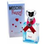 Parfum de dama Moschino Moschino Funny Eau de Toilette 100ml