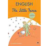 English with The Little Prince - Vol. 3 (Summer)