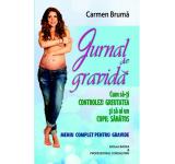 Jurnal de gravida - Carmen Bruma