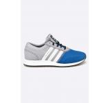 adidas Originals - Pantofi copii Los Angeles K