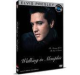 Elvis: Plimbare in Memphis