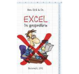 Excel in gospodarie