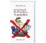 Excel in gospodarie