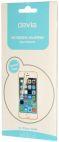 Folie protectie Devia Original DVORFOLFSIPH5BK pentru Apple iPhone 5/5S (1buc fata, 1buc spate)