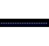 Bara rigida Nanoxia, 27 LED-uri ultra-luminoase, 30 cm (UV)