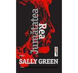 eBook - Jumatatea rea, Sally Green