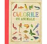 Culorile cu animale
