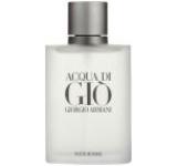 Parfum de barbat Giorgio Armani Acqua Di Gio Eau de Toilette 400ml