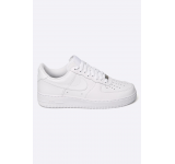 Nike Sportswear - Pantofi Air Force 1