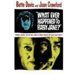 Ce s-a intamplat cu Baby Jane?