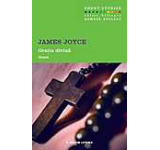 Gratia divina. Short Stories (editie bilingva romana-engleza)