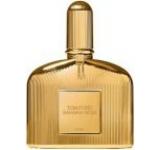 Parfum de dama Tom Ford Sahara Noir Eau de Parfum 50ml