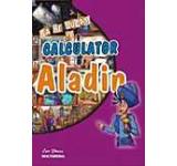 Aladin (cu CD)