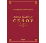 Colectia Cehov