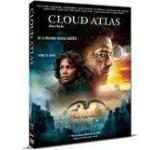 Atlasul norilor