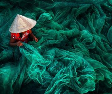 Siena Photo Awards: Cele mai frumoase fotografii de calatorie