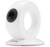 Camera supraveghere iBaby iHealth Wireless
