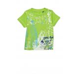 Blue Seven -Tricou pentru copii62-86cm