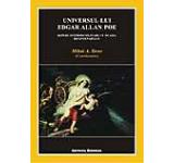 Universul lui Edgar Allan Poe