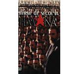 Sfirsit de secol la Havana