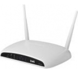Router Wireless Edimax BR-6478AC, Dual Band AC1200