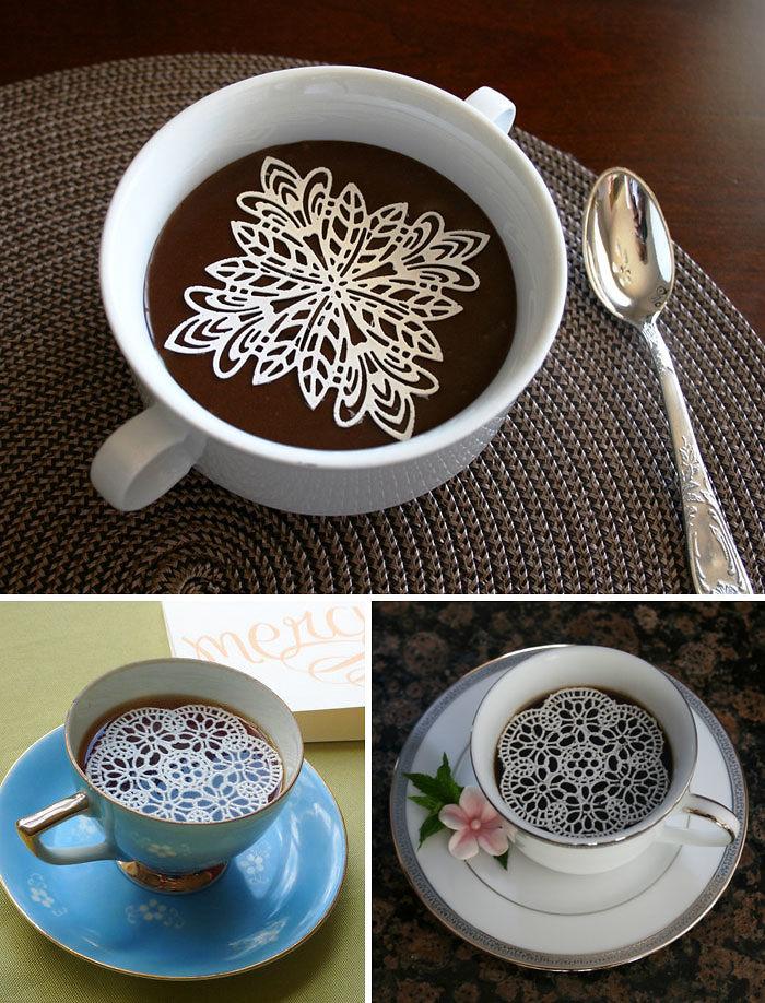 Cadoul perfect pentru iubitorii de cafea - Poza 2