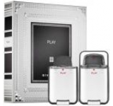 Set Cadou Givenchy Play Eau de Toilette 50 ml + Eau de Toilette 75 ml