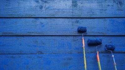 Combinatii ideale de culori pentru interior - Poza 5