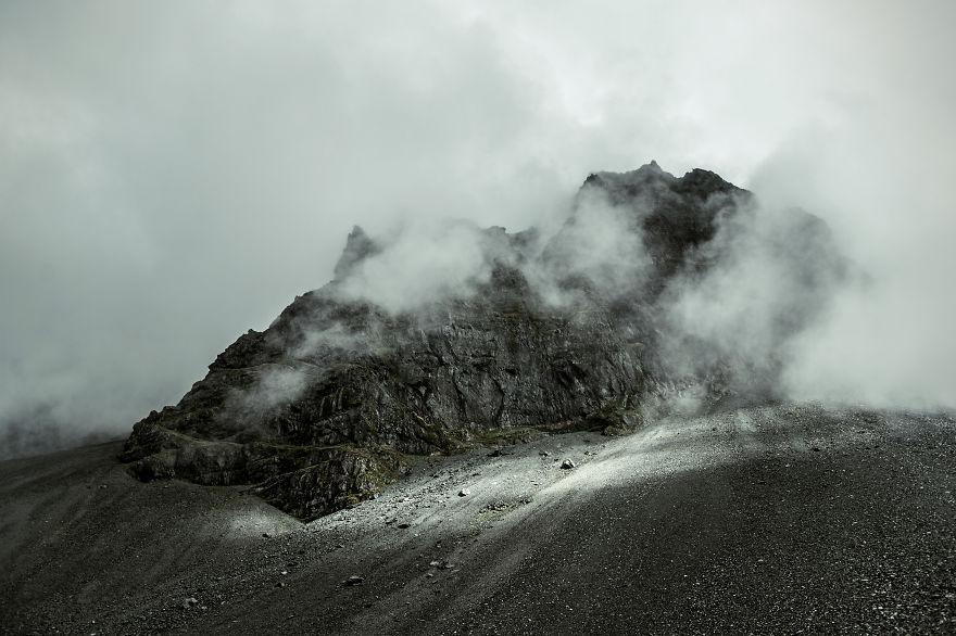O calatorie spre centru Pamanatului: Islanda - Poza 6