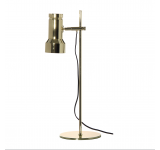 Lampa de birou Klassik Brass