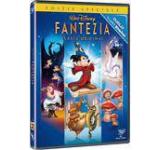 Fantezia - Editie Speciala