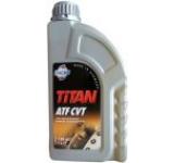 Ulei cutie viteze Automata Fuchs Titan ATF CVT, 1L