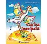 Cartea Inaripata