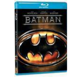 Batman (BD)