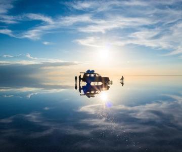 Cele mai bune inscrieri la concursul National Geographic Travel 2014