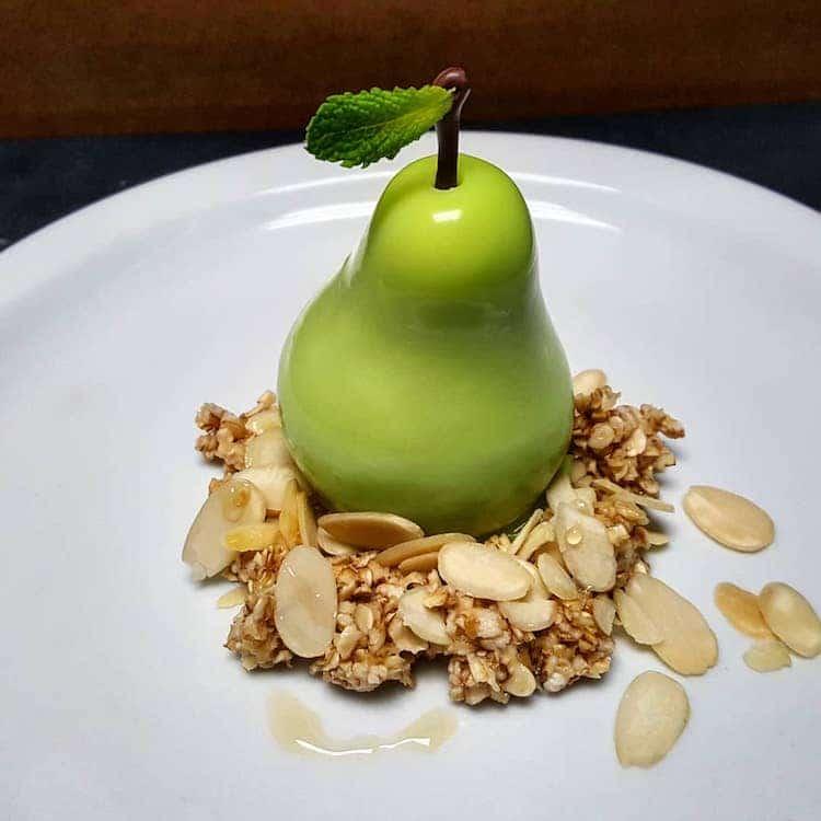 Iluzii gastronomice: Preparate culinare care nu sunt ceea ce par - Poza 9