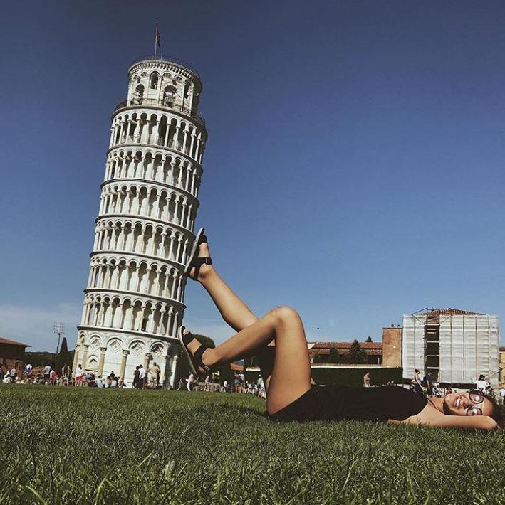 Top 20 Cele mai tari fotografii de vacanta - Poza 17